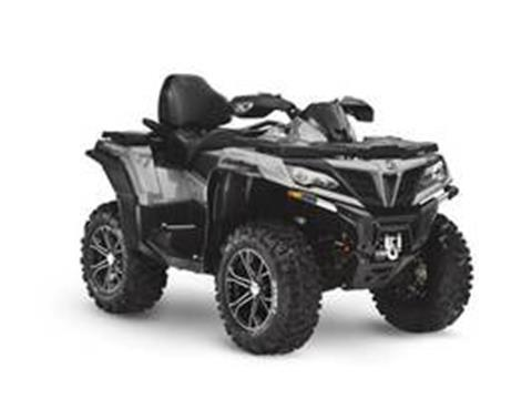 2020 CF Moto CFORCE 800 for sale in Sioux Falls, SD
