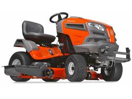 2017 Husqvarna Power YT46LS for sale in Sioux Falls, SD
