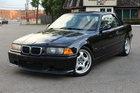 1999 BMW M3 for sale in Columbus, OH