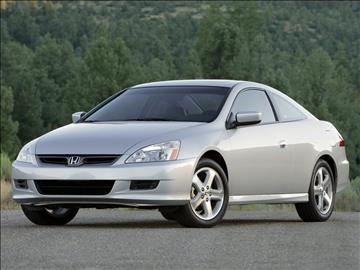 2006 Honda Accord for sale in Lee's Summit, MO