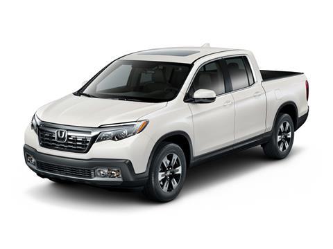 2019 Honda Ridgeline for sale in Lee's Summit, MO