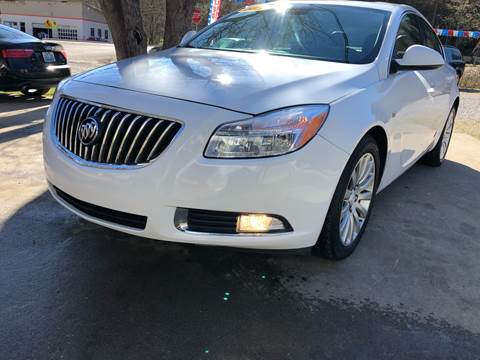 Family Auto Sales >> Cars For Sale In Wooton Ky Day Family Auto Sales