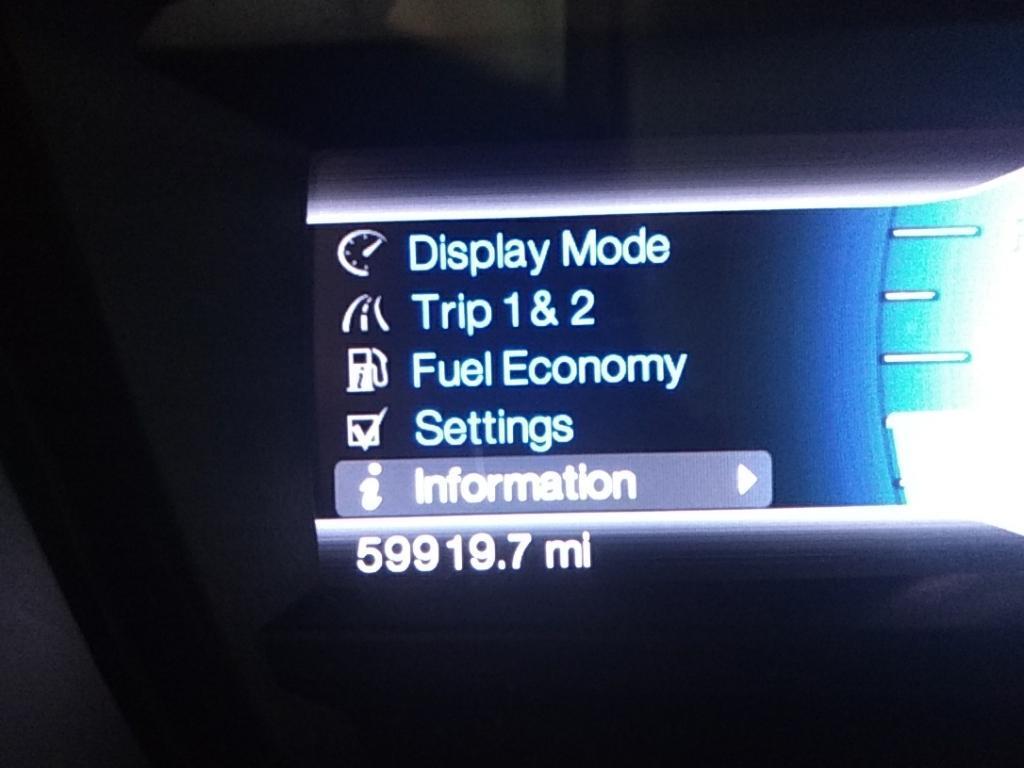 2013 Ford Explorer for sale at HOMETOWN MOTORS in Mcpherson KS