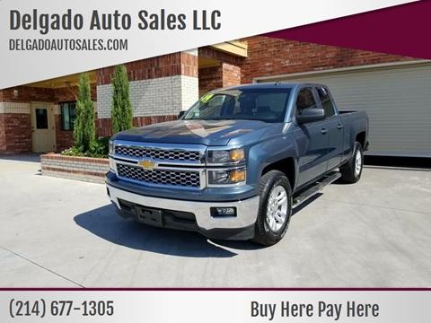 Buy Here Pay Here Dallas >> Buy Here Pay Here Used Cars Grand Prairie Used Cars Dallas