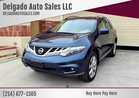 2013 nissan murano for sale in maine. Black Bedroom Furniture Sets. Home Design Ideas