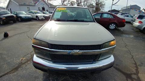 Pew internet report 2011 chevy