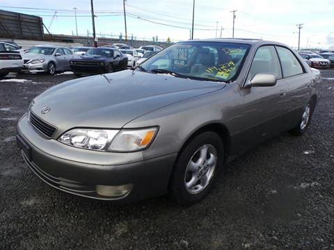 used 1998 lexus es 300 for sale in east hartford ct carsforsale com carsforsale com