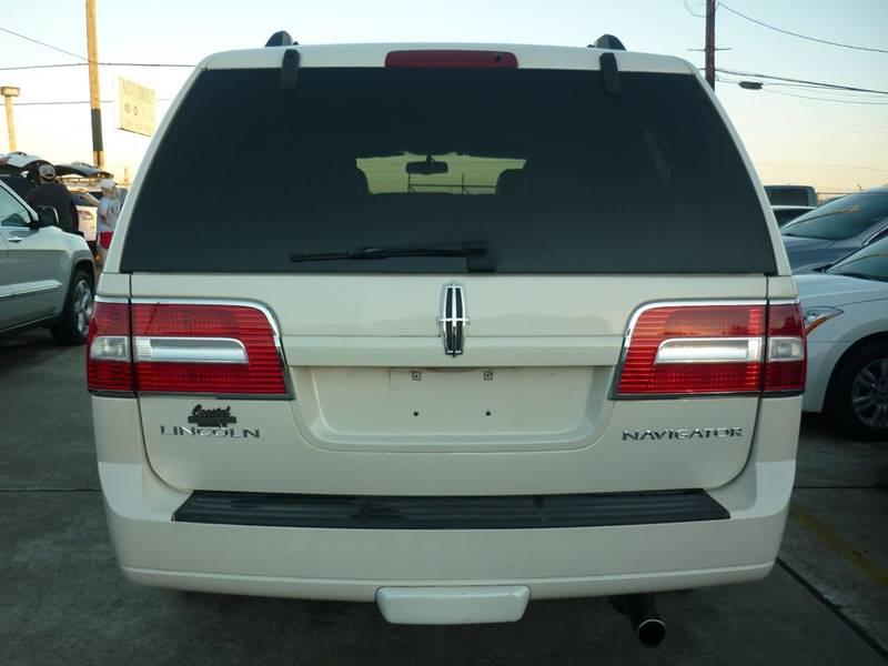 inventory houston auto direct in at navigator tx sale dealership lincoln for details