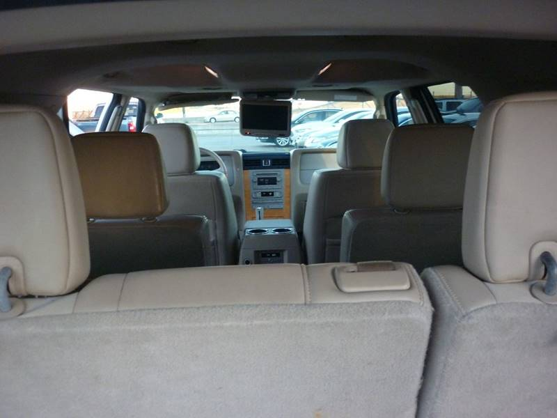 near sale used houston dealer find new lincoln for dealership sugar tx car cars land my