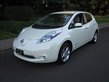 Hybrid Electric Cars For Sale In Omaha Ne Carsforsale Com