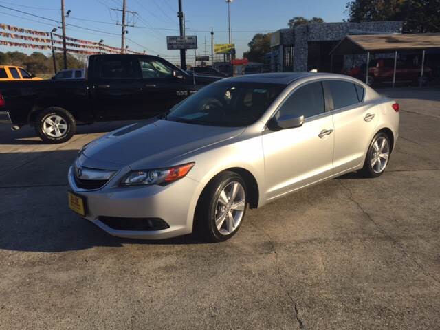 in tech calgary acura ilx inventory sale navigation alberta for w used leather sunroof