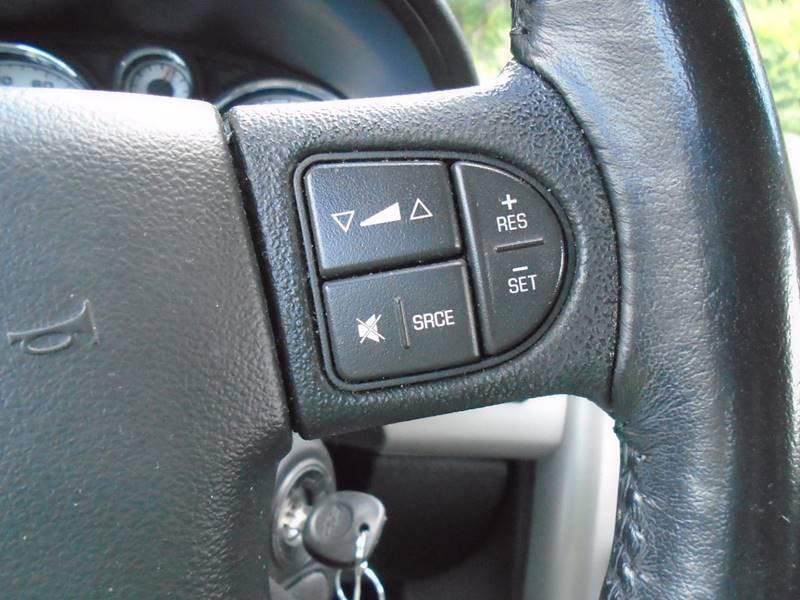 2005 Chevrolet Cobalt LS 2dr Coupe - Allentown PA