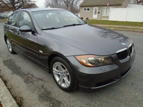 2006 BMW 3 Series for sale in Allentown, PA