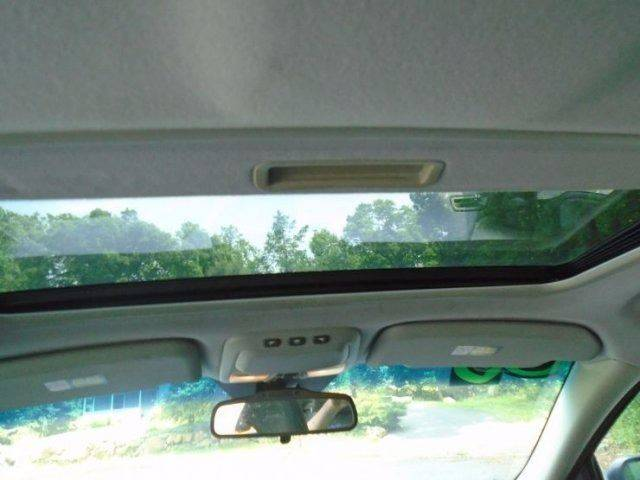 2003 Volvo S60 2.4 4dr Sedan - Allentown PA