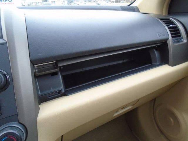 2009 Honda CR-V AWD EX 4dr SUV - Allentown PA