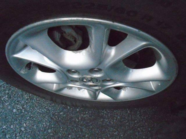 2006 Toyota Sienna AWD XLE 7-Passenger 4dr Mini-Van - Allentown PA