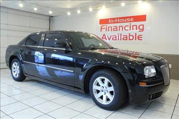 2007 Chrysler 300 for sale at $399 Down Drives in Mesa AZ