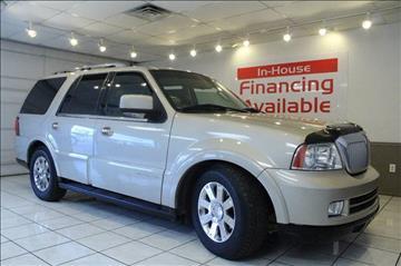 2006 Lincoln Navigator for sale at $399 Down Drives in Mesa AZ
