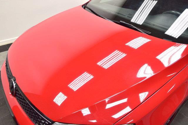 2013 Volkswagen Jetta for sale at Flex Motorcars in Houston TX