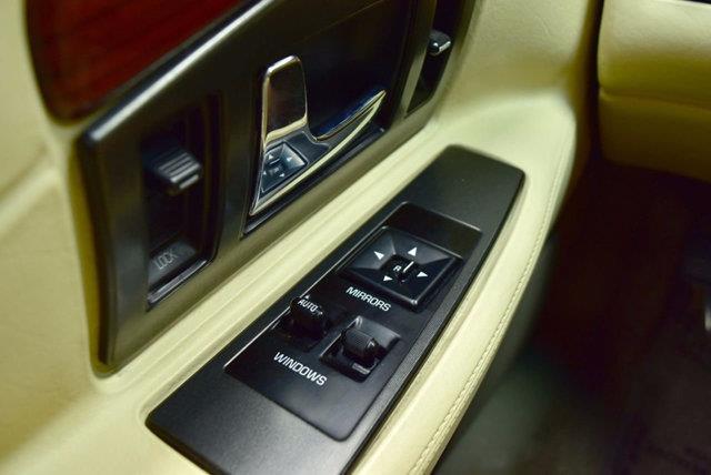 1995 Cadillac Eldorado for sale at Flex Motorcars in Houston TX