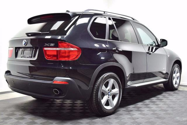 2010 BMW X5 for sale at Flex Motorcars in Houston TX
