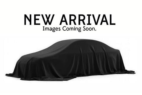 2010 Mercedes-Benz G-Class for sale in Avenel, NJ