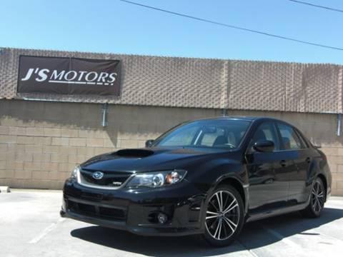 El Cajon Subaru >> Subaru Impreza For Sale In El Cajon Ca J S Motors