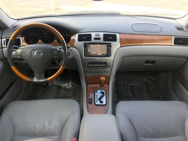2005 Lexus ES 330 for sale at AUTOGROVE in Rancho Cucamonga CA