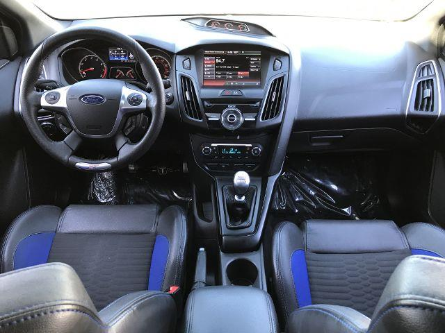 2013 Ford Focus for sale at AUTOGROVE in Rancho Cucamonga CA