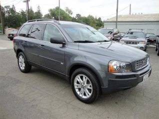 Volvo For Sale In Kansas City Mo South Kc Auto Llc