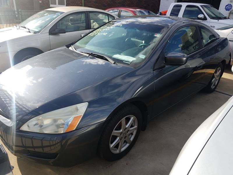 louisburg details for sale inventory automotive honda lx accord five in at nc