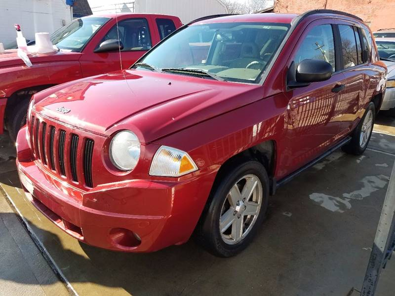 cuyahoga jeep fwd compass new sale falls for limitedfwd suv oh limited in