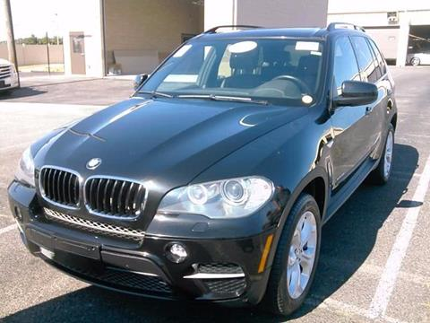 2011 BMW X5 for sale in Bronx, NY