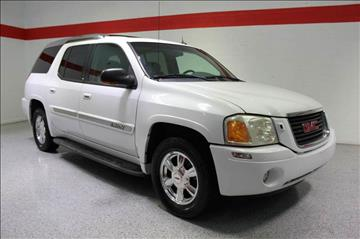 2004 GMC Envoy XUV for sale in Davie, FL