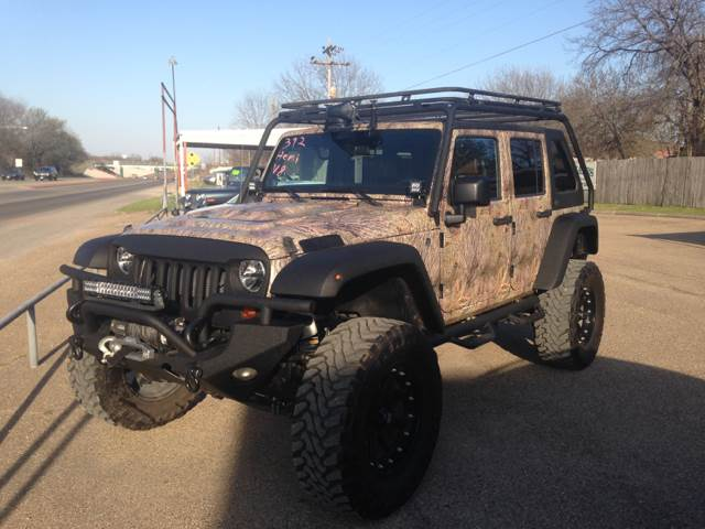 north suv unlimited sale in sahara htm used jeep platte for wrangler