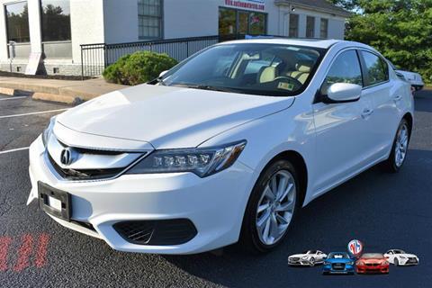 Acura ILX For Sale in Yuma, AZ - Carsforsale.com® on