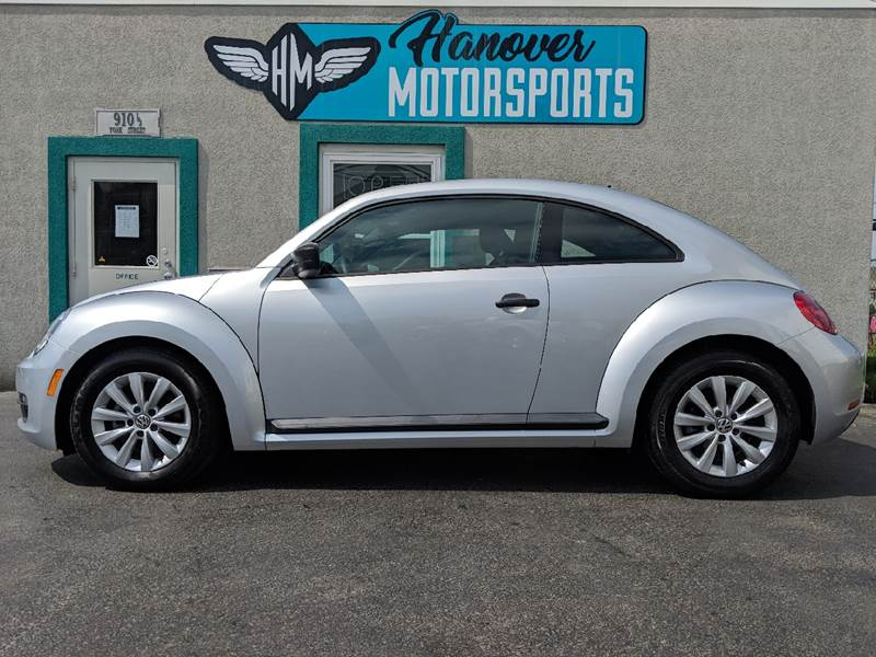 volkswagen img lot jsb the beetle motors turbo on