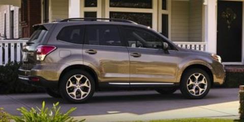 2018 Subaru Forester for sale in Stroudsburg, PA