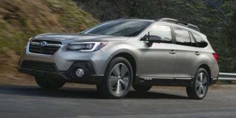 2018 Subaru Outback for sale in Stroudsburg, PA