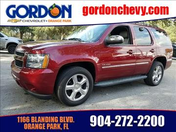 Chevrolet tahoe for sale springfield mo for Soechting motors inc seguin tx