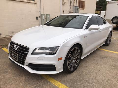 tn com in carsforsale for used audi madison sale