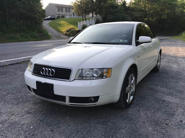 front forum sale quattro vehicles unmodified audi rare ultrasport sedan jpg