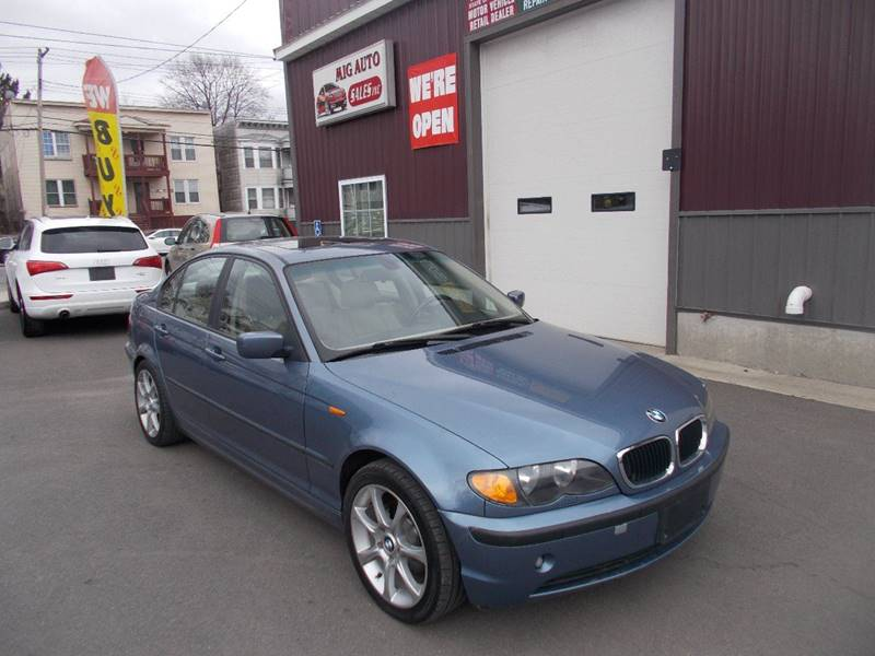 bmw bat luxury mile convertible awesome best for click of image here speed auctions cars sale on