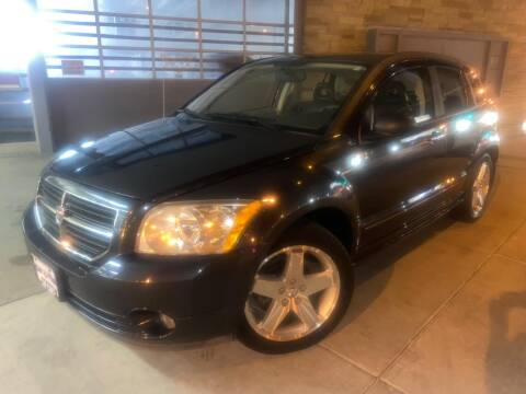2007 Dodge Caliber for sale at Car Planet Inc. in Milwaukee WI