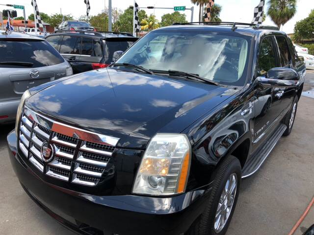 escalade all walnut for inc in inventory details auto fico at ca cadillac creek sale
