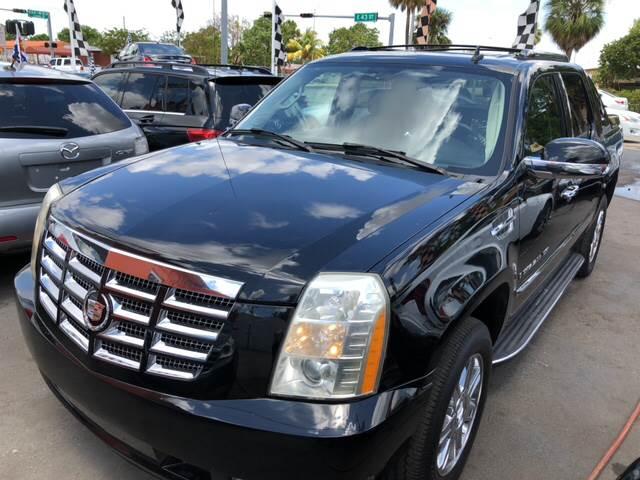 sale inventory escalade cadillac for e sales awd tx auto view austin v ext