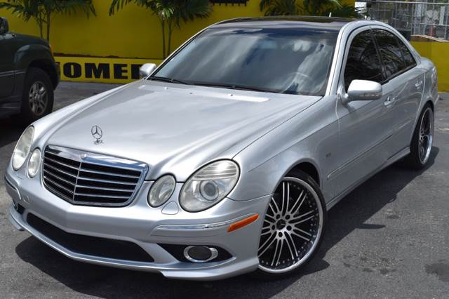 rhd collector air quality united classic kingdom of auto classifieds sale choice for benz yorkshire mercedes con specialist cars classics from in