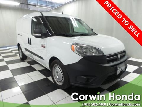 2015 RAM ProMaster City Wagon for sale in Fargo, ND