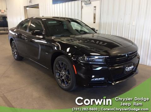 2018 Dodge Charger for sale in Fargo, ND
