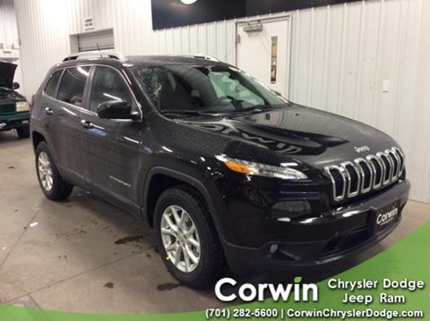 Cars For Sale in Fargo, ND - Carsforsale.com